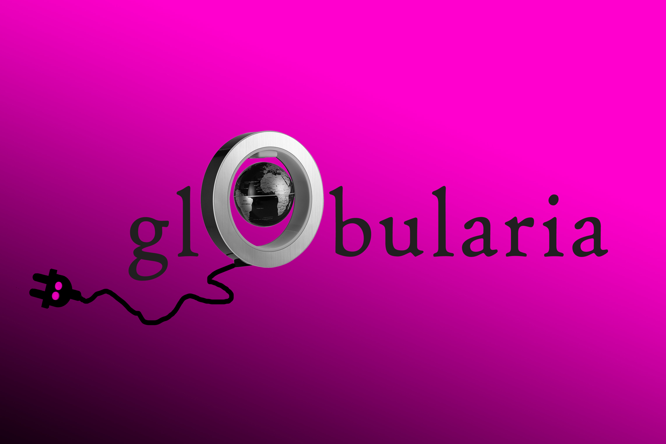 COVER Globularia