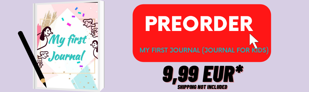 preorder-journal-for-kids
